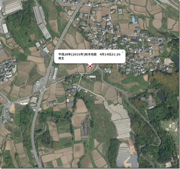 人工地震検証04
