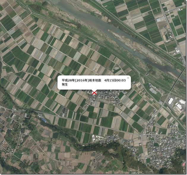 人工地震検証05