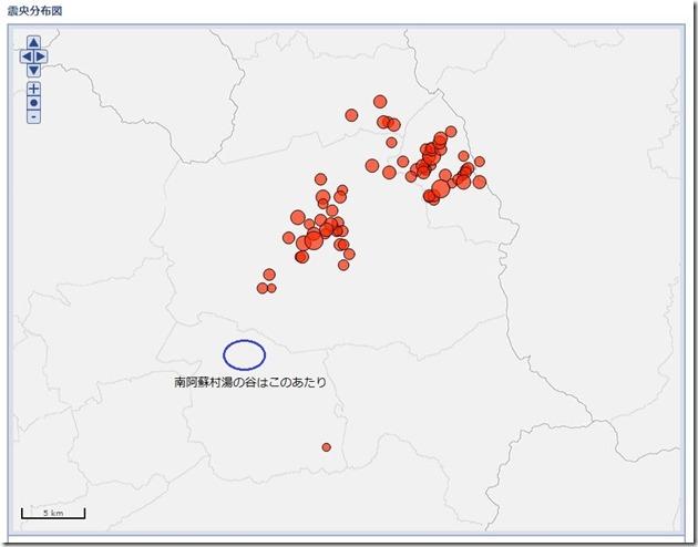 人工地震検証08